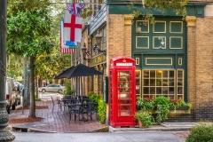 English-Pub-Savannah
