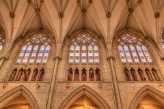 Interior-York-Minster