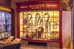 Victorian Shop Window 042015