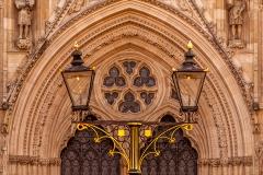 West-Door-of-York-Minster