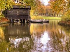 Boat House960x640