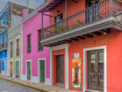 Club-District-Old-San-Juan