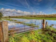 Lincolnshire Field960x640