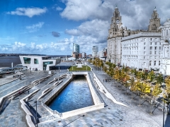 Liverpool Pier Head960x640