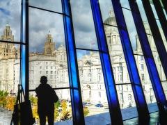 Museum of Liverpool2012