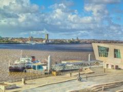 River-Mersey-Ferry