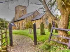 St-Marys Church Rothwell960x640