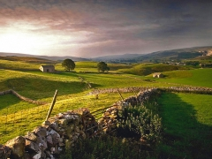 Yorkshire Dales960x640